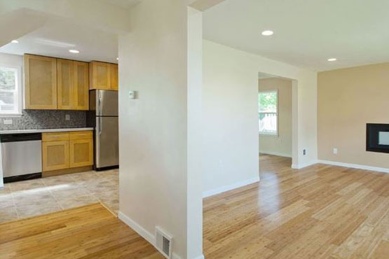Minneapolis Home And Bathroom Remodeling And Renovations Custom Home Remodeling Minneapolis Set